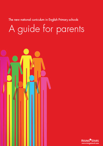 Download Parents Complete Guide to the New National Curriculum-1