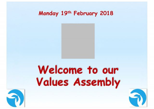 thumbnail of Values Assembly UNDERSTANDING for website