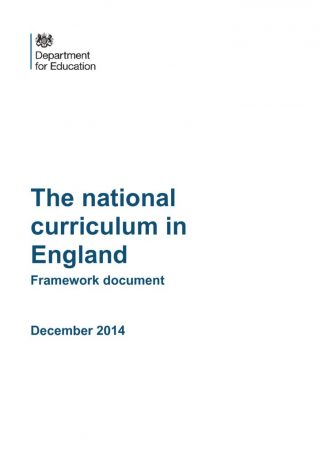 thumbnail of Master_final_national_curriculum_28_Nov
