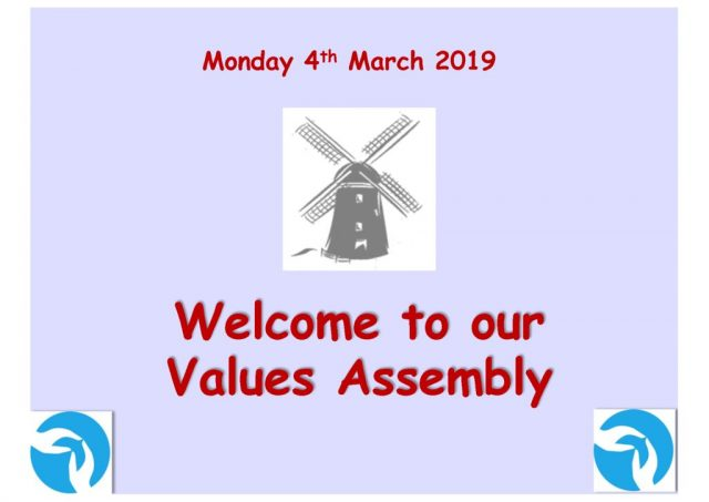 thumbnail of Values Assembly ACCEPTANCE school (1)