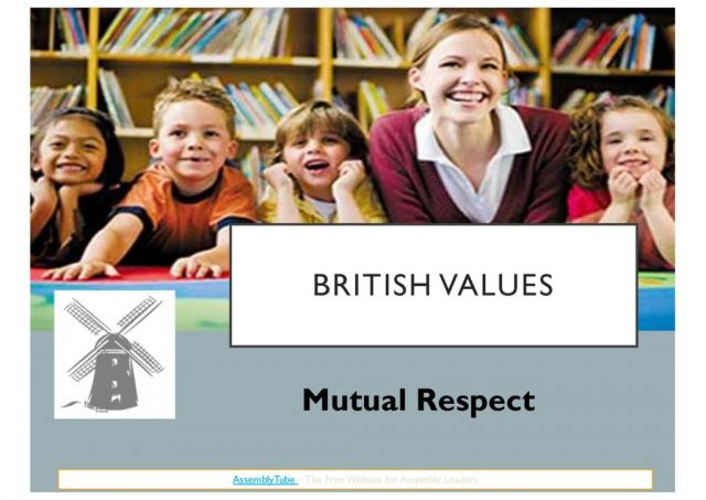 thumbnail of Mutual Respect Assembly Sept 2019