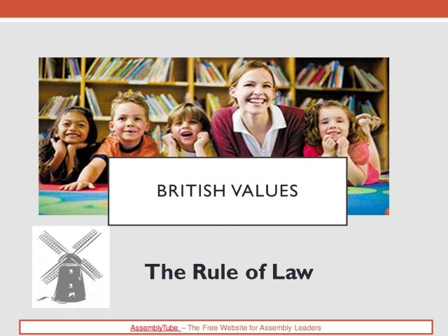 thumbnail of Honesty the Rule of Law Values Assembly Jan 2020(1)