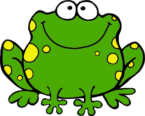 Free Frog Cliparts, Download Free Clip Art, Free Clip Art on ...
