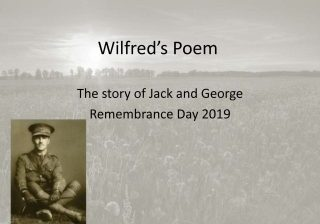 Wilfreds-Poem-Remembrance-pdf-640x480